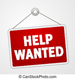 help wanted clip art vector graphics 290 help wanted eps help wanted clip art valentine's Clip Art Volunteers Wanted