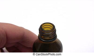 Chemical Liquid - Canon HV30. HD 16:9 1920 x 1080 @ 25.00...