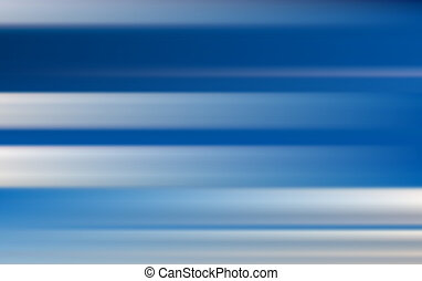 Abstract blue background. EPS 10 vector illustration
