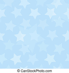 Abstract vector texture background