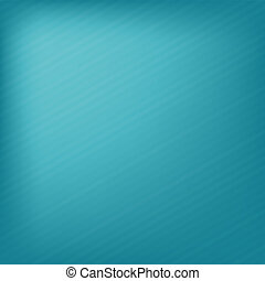 Abstract gradient mosaic background Vector illustration
