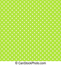 Dot background pattern