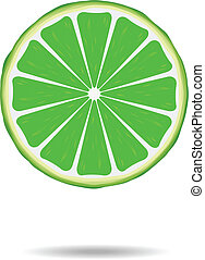 Lime slice Clipart Vector Graphics. 3,383 Lime slice EPS clip art vector and stock ...