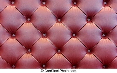 brown sofa leather background
