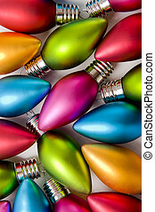 Christmas Decorations - Christmas Decoration, balls or...