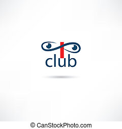 Club symbols