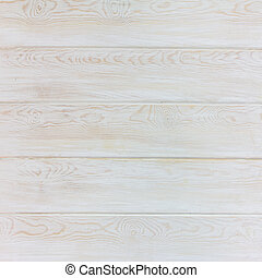 Wood pine plank white texture use for background