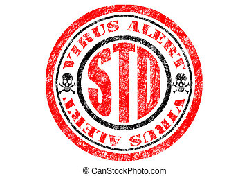 Std Stock Illustrations. 445 Std clip art images and ...