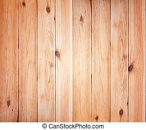 Big brown floors wood planks texture background wallpaper....