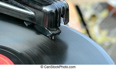 vinyl technology,vintage gramophone - vintage gramophone...