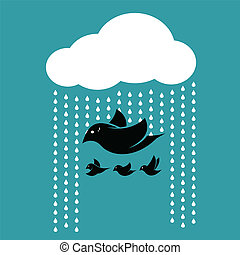 Selfless Vector Clipart Illustrations. 81 Selfless clip ...