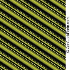 Dark green plaid texture background