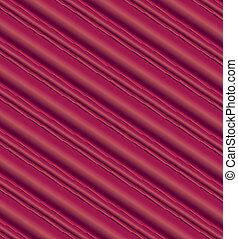 Plaid Pattern Purple bordeaux red