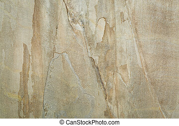 slate rock texture background