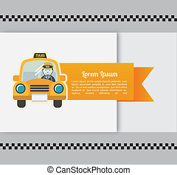 public service - public service over gray background vector...