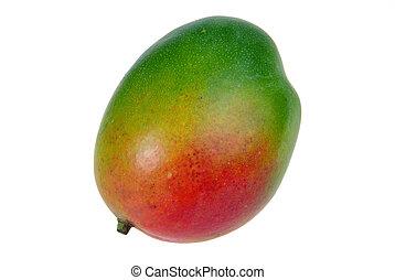 Mango 12