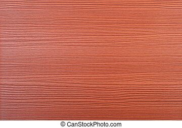 Red Brown Wood pattern - Wood pattern: Mahogany red brown...
