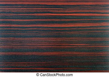 Black Red Brown Wood pattern - Wood pattern: Black red brown...