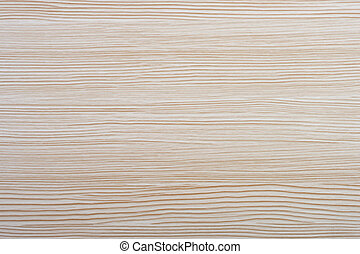 Light Beige Wood pattern - Wood pattern: Light Beige...