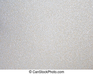 gray speckled paint - textured gray speckled paint on the...