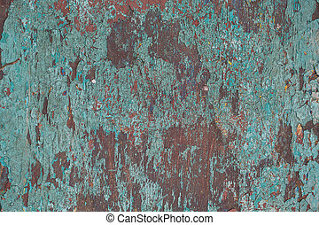abstract corroded colorful wallpaper grunge background iron...