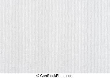 branca, vinil, textura