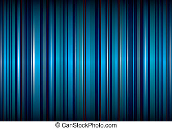 blue small stripe - bright blue stripe abstract background...