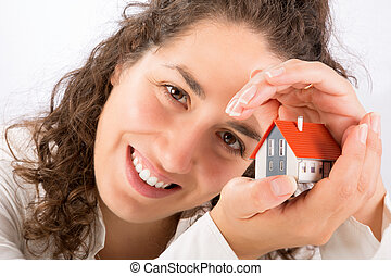protection and home insurance