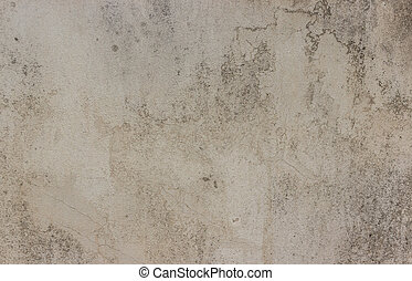 Concrete Texture Background