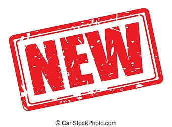new age vector clipart eps images 5 905 new age clip art Flour De Lis Mardi Gras Fleur De Lis Clip Art
