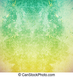 Earthy background with design element, abstract grunge...