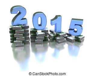 Bad Economy Euro 2015