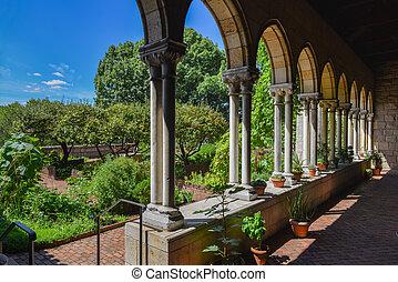 Images photographiques de clo tres 9 109 photographies et images libres de droits de clo tres - Deco jardin saint brisson sur loire fort de france ...