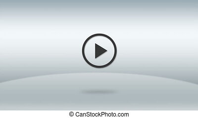 the photography style flip icon HD