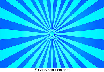 abstract beam background