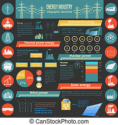 Energy infographics_4_1 - Metallurgical industry info...