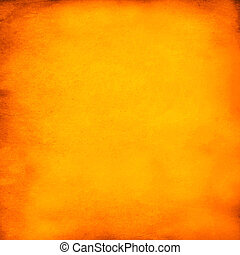 grunge, laranja, dia das bruxas, fundo