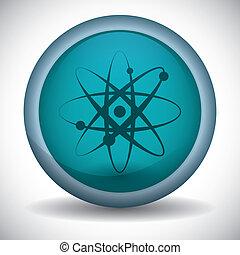 Ciencia, diseño