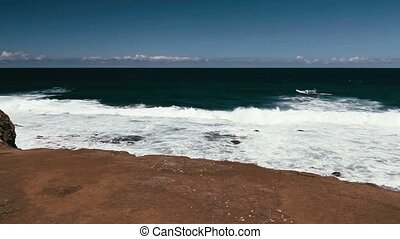 1080p, Beach, Hawaii - 1080p, The worlds best and most...