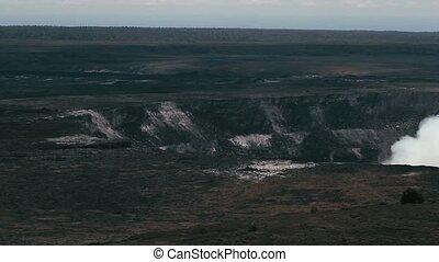 Haleakala Volcano, Hawaii - 1080p, Landscapes of Hawaii,...