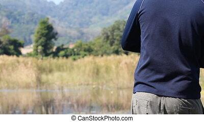 lures fishing