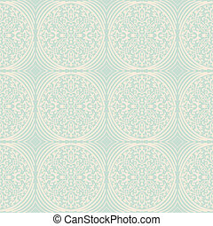 abstract ethnic seamless fabric pattern ethnic seamless...