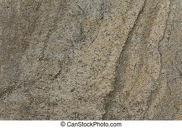 Textured granite stone - Granite texture for use as a...