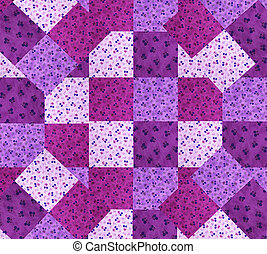 Quilt Images And Stock Photos 10 068 Quilt Photography