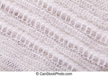 Macro Off White Flax Cloth - Macro Off White Flax Fabric...
