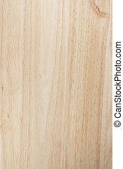 wood texture background - Wood blonde texture for background