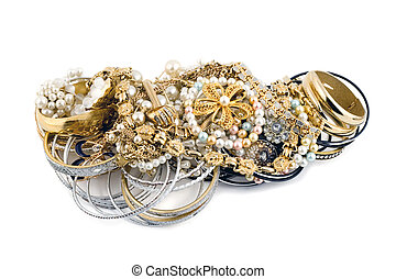 gold diamonds - bracelets ,diamonds,ring,ring set with a...