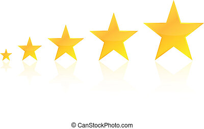 Five Star Rating - Five Star Product Quality Rating With...