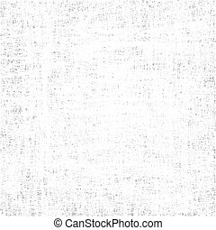 Grey grunge textured background. Vector EPS10