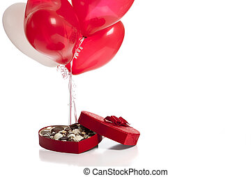 Valentine\'s Day Gifts